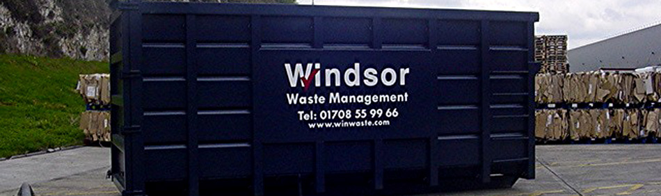 header img business-waste