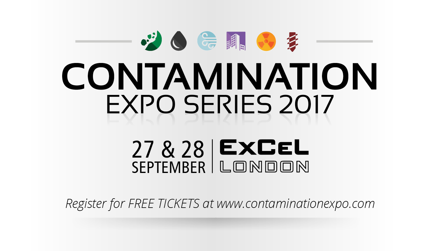 Contamination Expo image