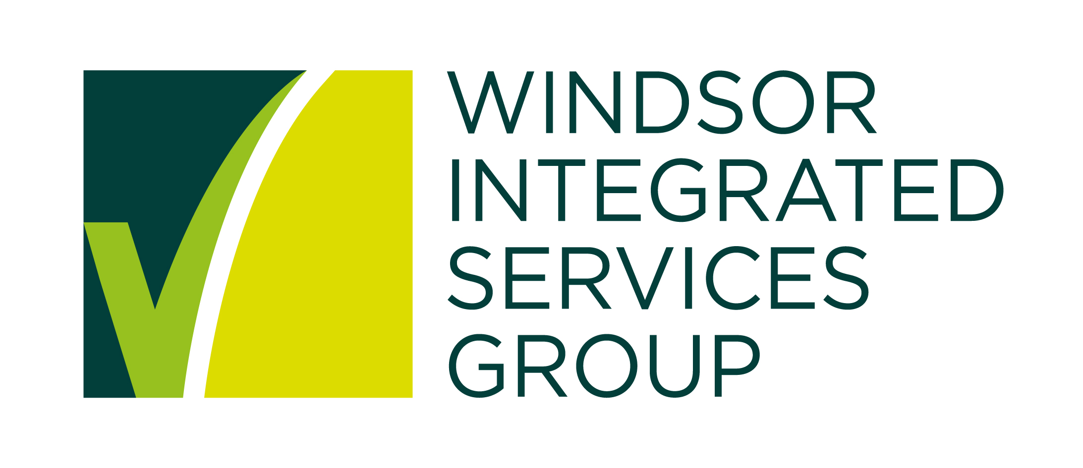 Windsor Integrated Services Group logo