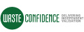 waste-confidence-logo